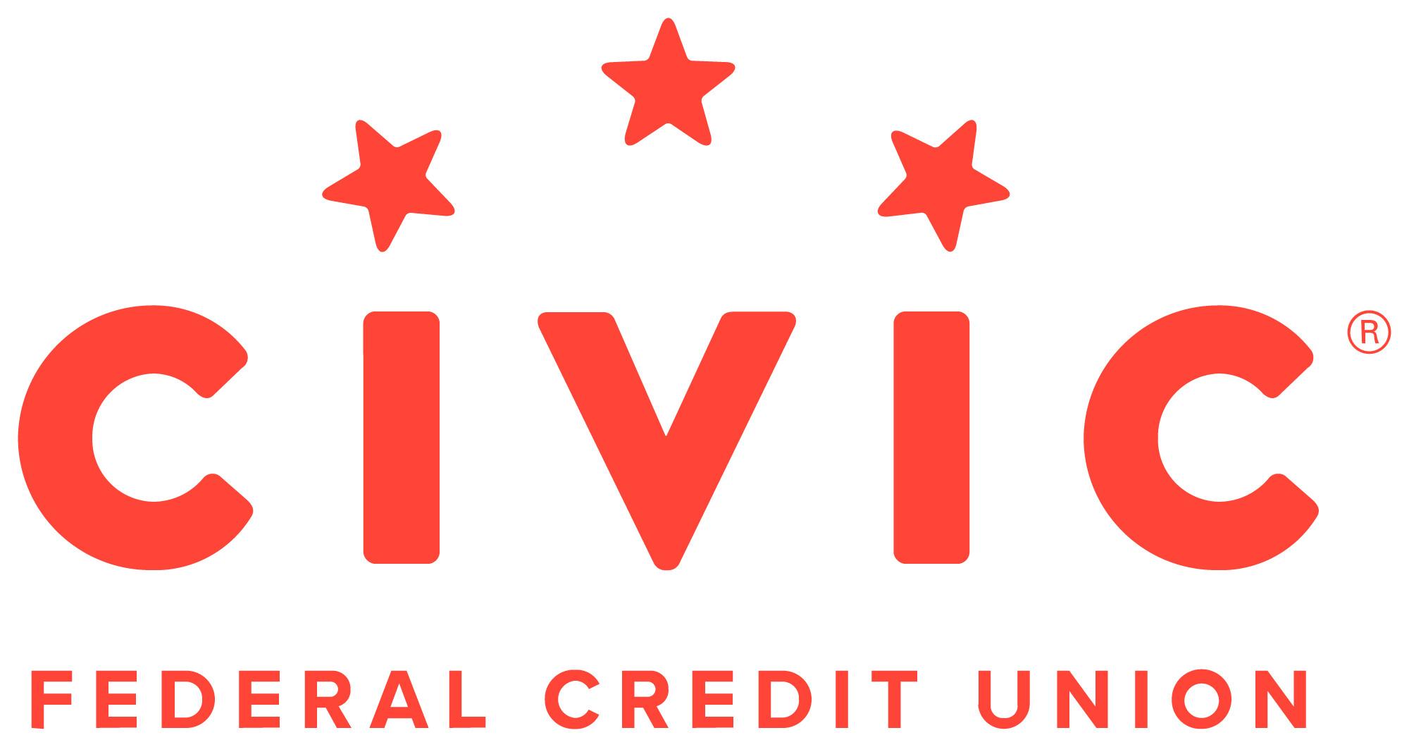 Civic Federal Credit Union